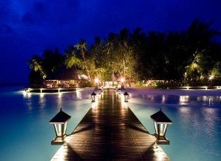 Maldives_Hotels_Divamboo