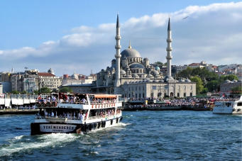 Bosphorus_Hotels_Divamboo