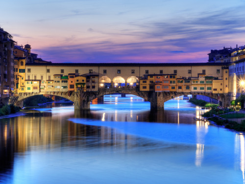 Divamboo-Hotels-Florence